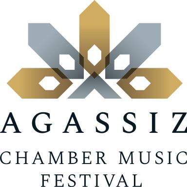 JDRS at Agassiz Chamber Music Festival