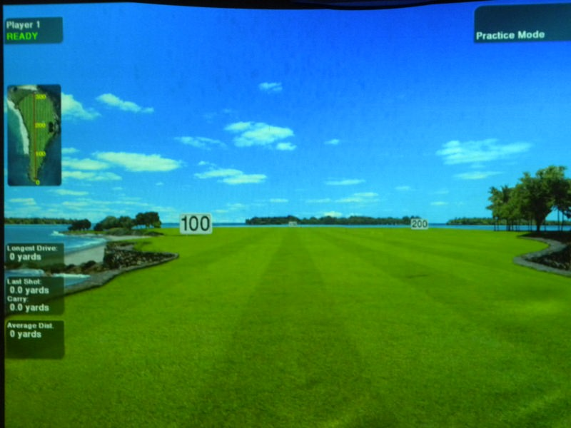 jdf-golf-simulator-002