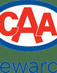 Caa rewards also size chart joefresh rh