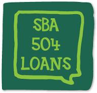 sea 504 loans