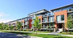 multi-family investments