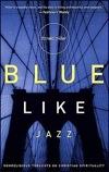 Blue Like Jazz3