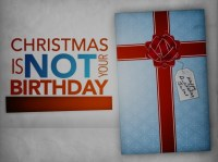 christmas-is-not-your-birthday_t