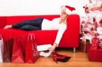 christmas-stress-2