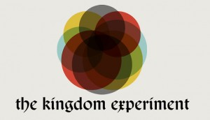 KingdomExperiment