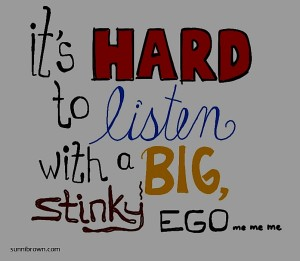 hard-to-listen_blog