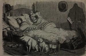 politics-strange-bedfellows