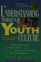 Understanding Today's Youth Culture_1