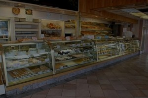 beachwood bakery