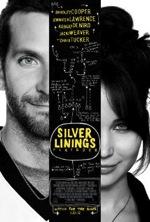 SilverLiningsPlaybook.jpg