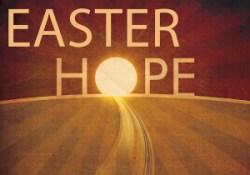 5 - EasterHope2