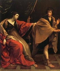 Guido_Reni_-_Joseph_and_Potiphar's_Wife_-_WGA19310