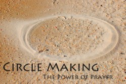 New sermon series beginning September 7.