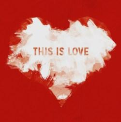 ThisIsLove