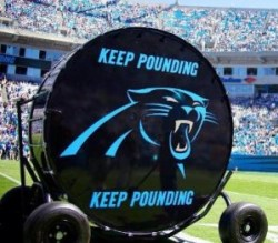 keep-pounding-drum