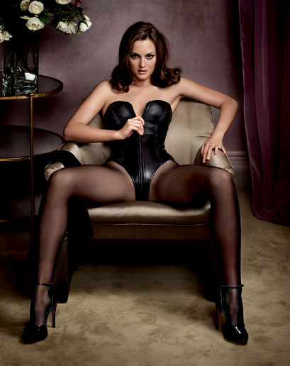 leighton-meester-gq-obsession-01