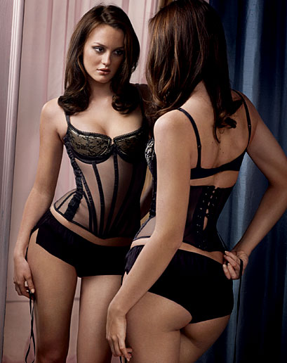 leighton-meester-gq-obsession-03