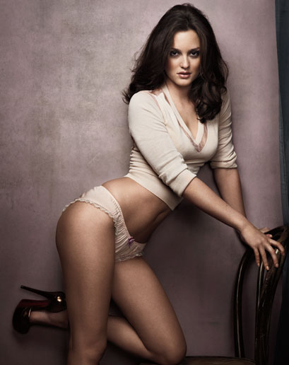 leighton-meester-gq-obsession-07
