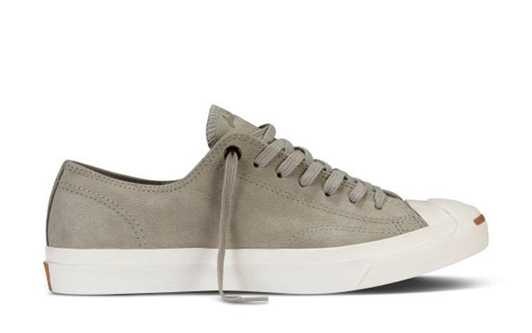 Jack_Purcell_Jack_Old_Silver_original-600x375