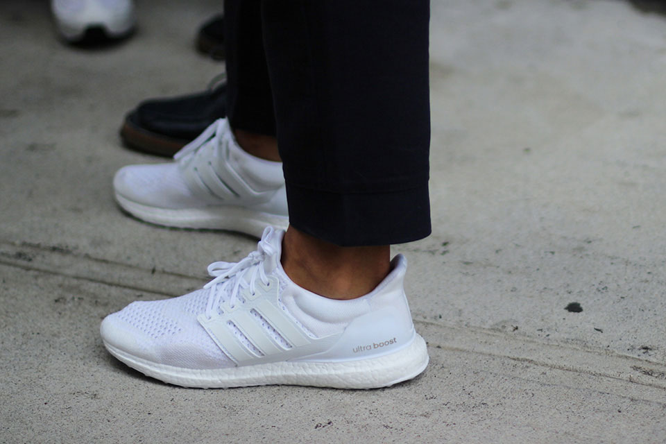 best-sneakers-new-york-fashion-week-men-spring-summer-2016-08