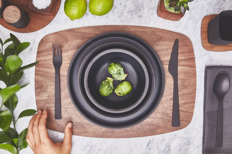 grovemade-tabletop-black-galb-E1_1_1200x1200_90