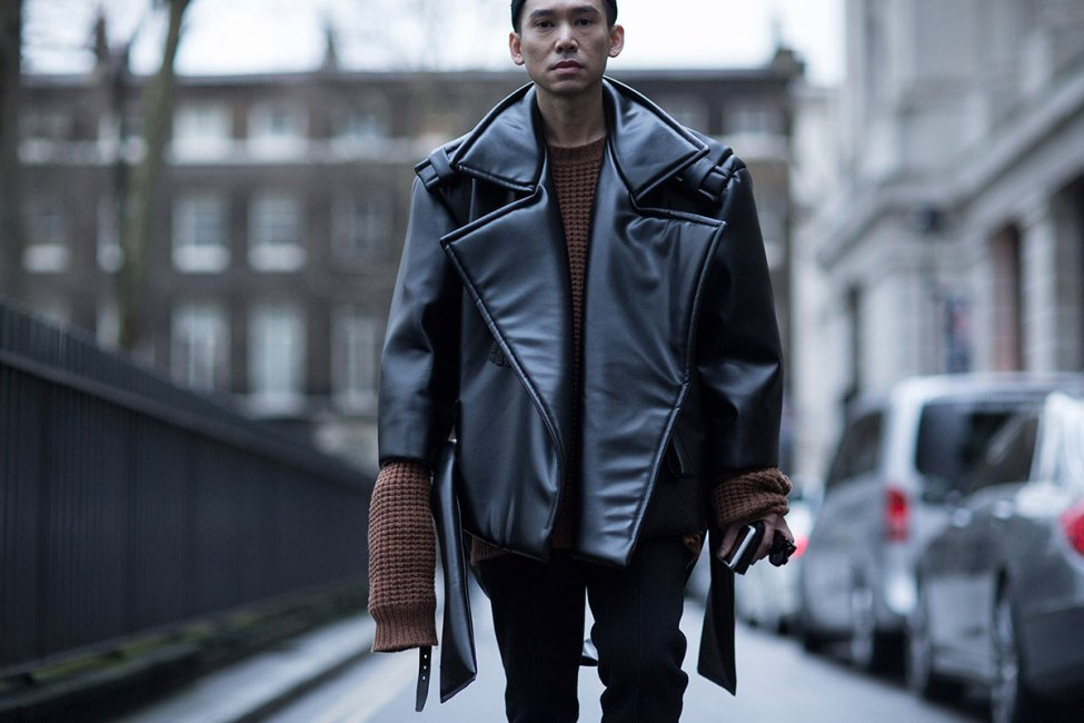london-collections-men-fall-winter-2016-street-style-10