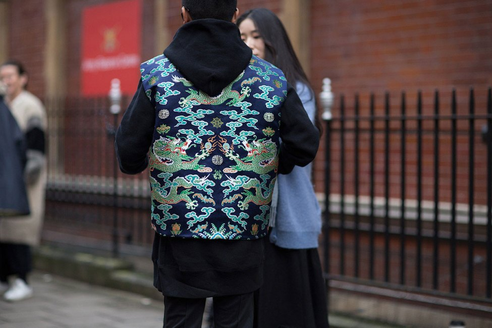 london-collections-men-fall-winter-2016-street-style-2