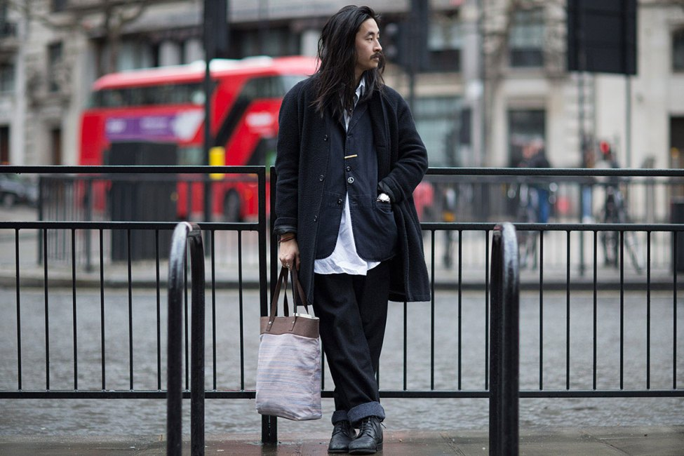 street-style-london-collections-men-fw16-15