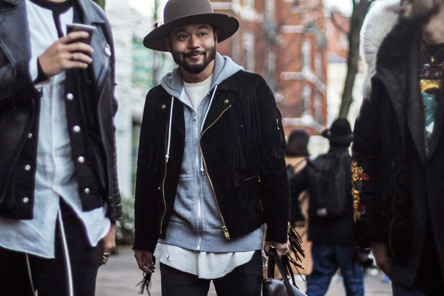 streetsnaps-london-collections-men-january-2016-12