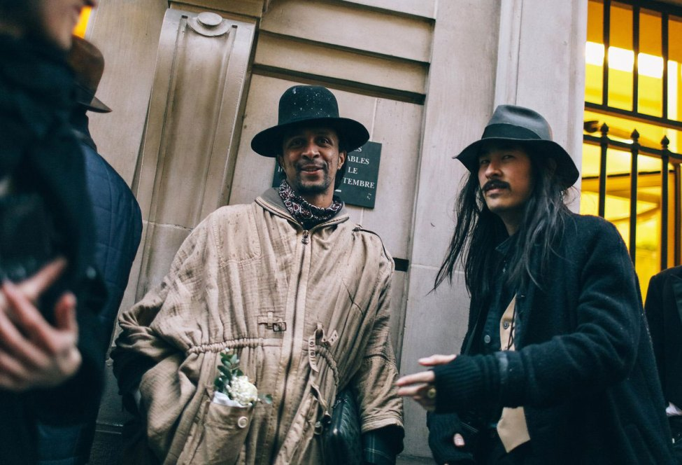 phil-oh-street-style-menswer-fall-2016-paris-01
