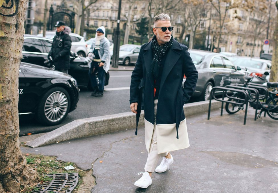 phil-oh-street-style-menswer-fall-2016-paris-08
