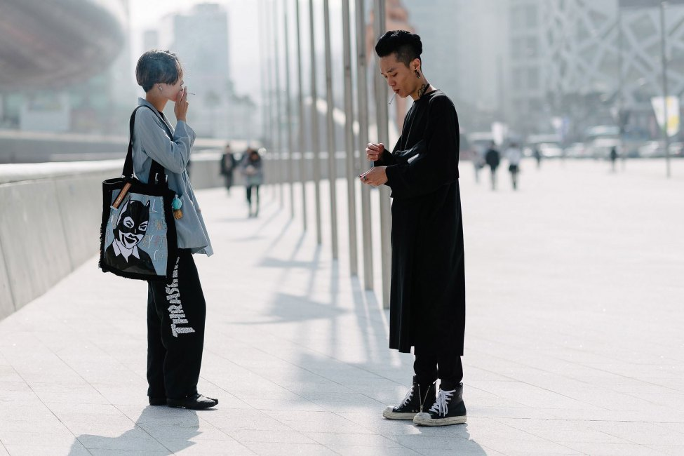 08-day-3-seoul-fashion-week