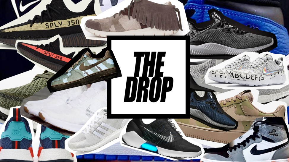 the-drop-episode-12