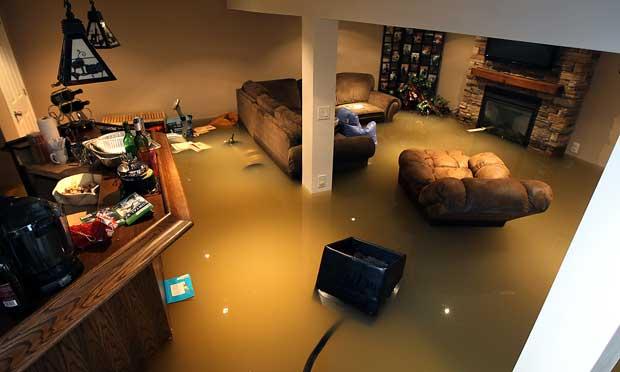 Blog  Joe Kielbasas Flood Service