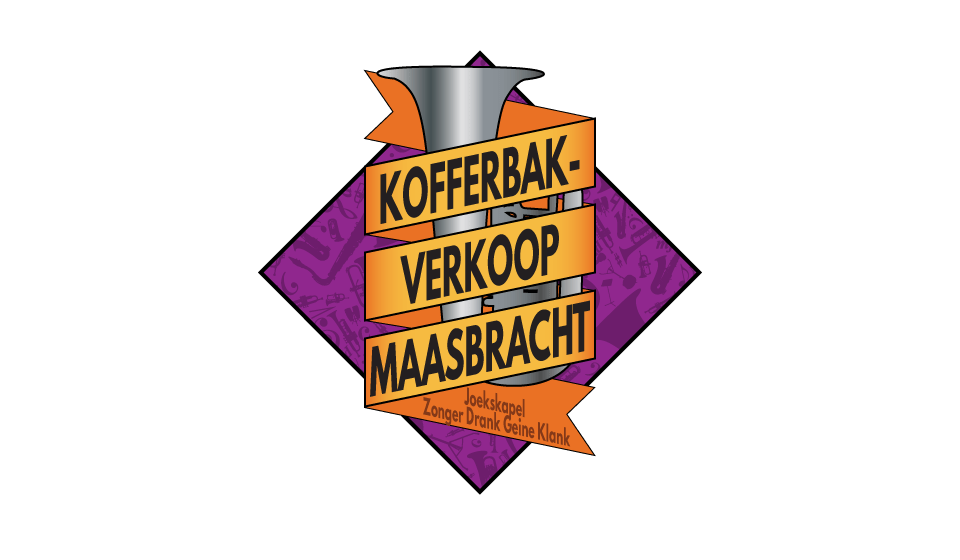 Kofferbakverkoop Maasbracht