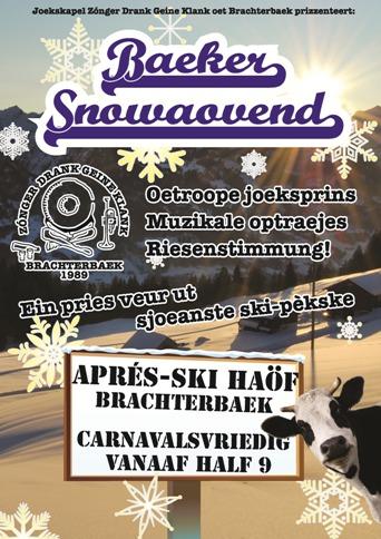 2013_snowavond_outlines_klein