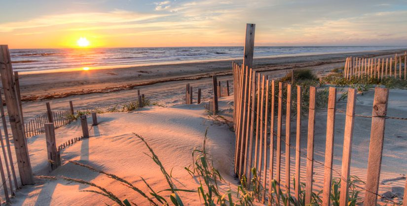 Wallpaper Fall Weather Top 10 Reasons To Rent Monthly During The Outer Banks