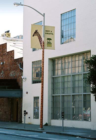 https://i0.wp.com/www.joelapompe.net/wp-content/uploads/2009/07/giraffe2006bbdowest.jpg