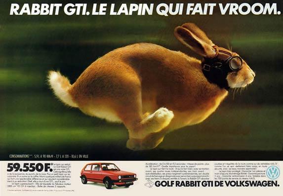 rabbit1983