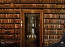 Bibliotheque2011
