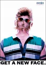 cheveufigure2003web