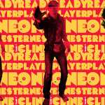 Ready Player One Book Review - Joel Arndt