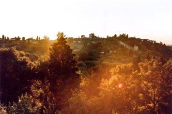 italian-view-1