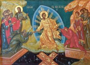 Irenaeus Day