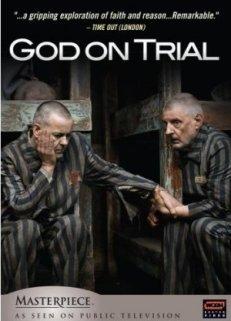 God_on_Trial_FilmPoster