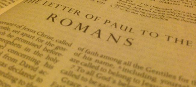 romans 1 bible_article_image
