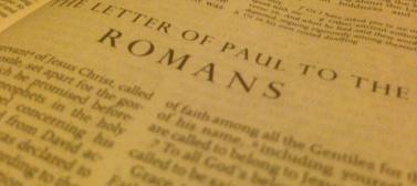 Romans-1-bible_article_image