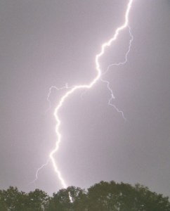 lightning-picture-1
