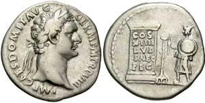 Domitian2
