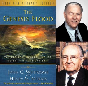 The Genesis Flood Banner (930 x 908)